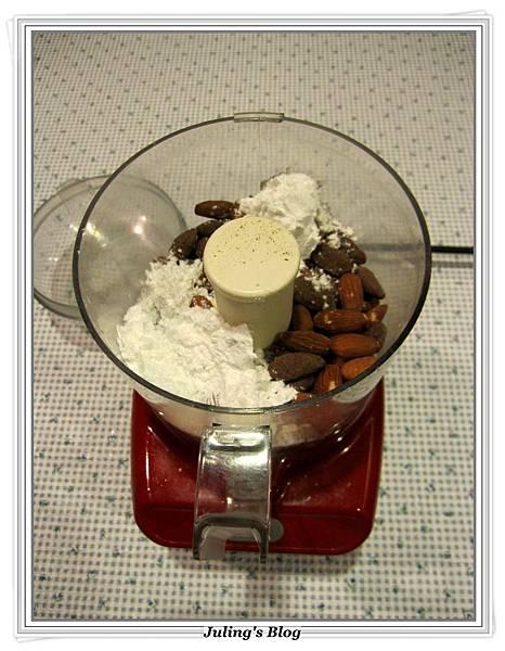 可可義式杏仁小圓餅做法1.JPG