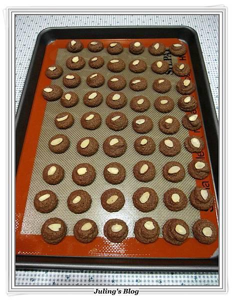 可可義式杏仁小圓餅做法9.JPG
