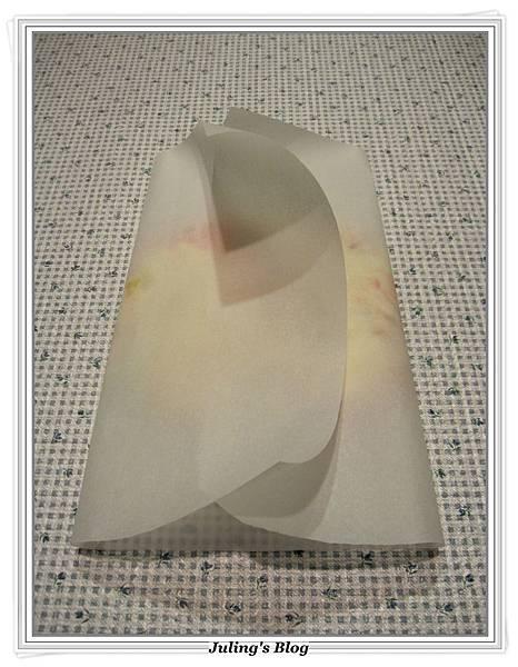 軟Q甘貝熊牛奶糖做法5.JPG