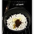 軟Q咖啡牛軋糖做法1.JPG
