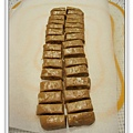 軟Q咖啡牛軋糖做法7.JPG