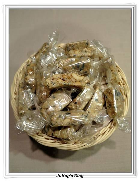 軟Q海苔魚鬆牛軋糖2.JPG