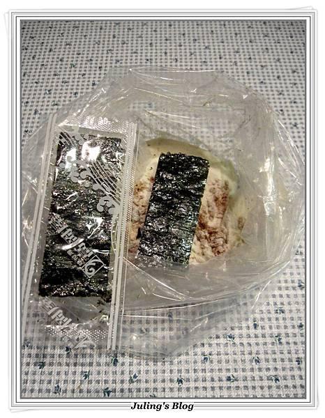 軟Q海苔魚鬆牛軋糖做法1.JPG