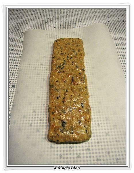 軟Q海苔魚鬆牛軋糖做法8.JPG