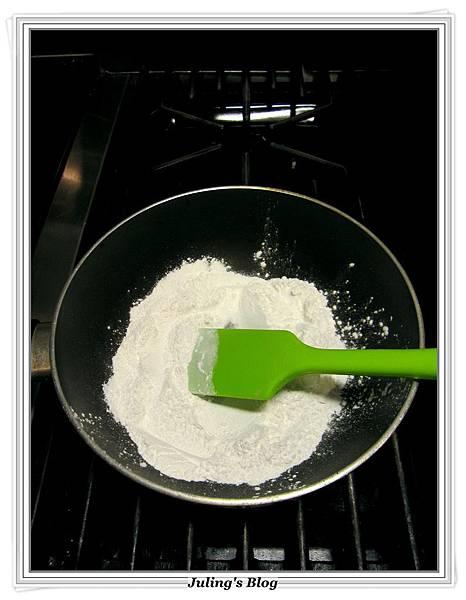 軟Q素牛軋糖做法1.JPG