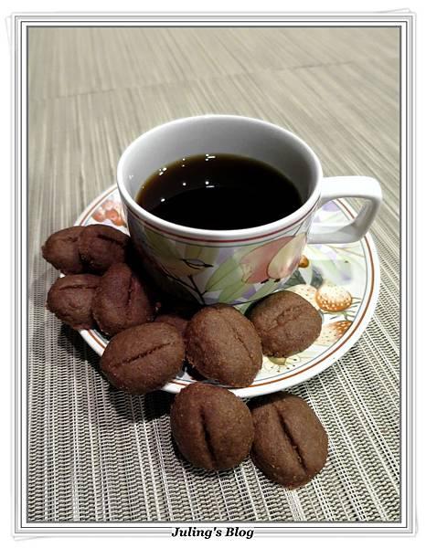摩卡奶油酥餅1.JPG