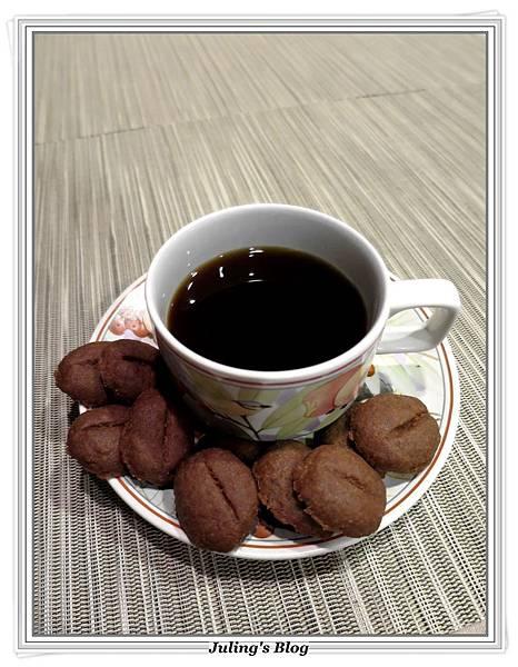 摩卡奶油酥餅5.JPG