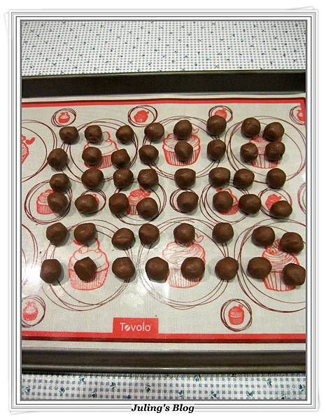 摩卡奶油酥餅做法5.JPG