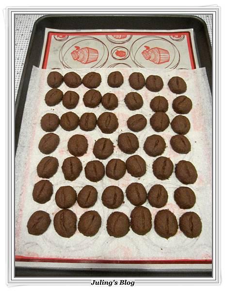 摩卡奶油酥餅做法9.JPG