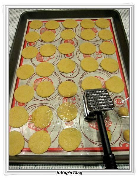 薑味檸檬薄酥片做法6.JPG