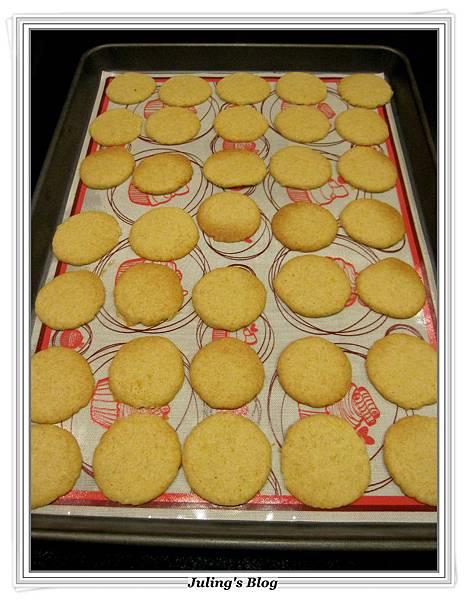 薑味檸檬薄酥片做法7.JPG
