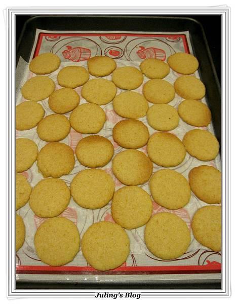 薑味檸檬薄酥片做法8.JPG
