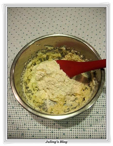 檸檬酥片做法4.JPG