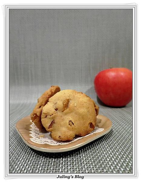 蘋果餅乾1.JPG