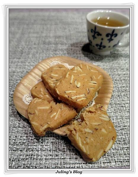 鹹蛋腐乳酥餅3.JPG