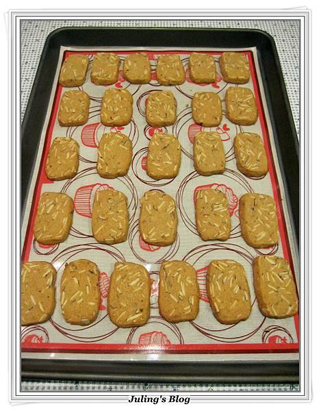 鹹蛋腐乳酥餅做法8.JPG