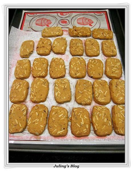 鹹蛋腐乳酥餅做法9.JPG