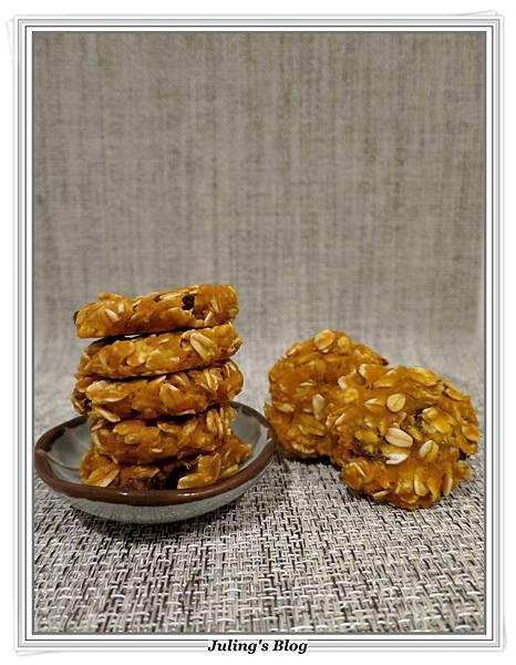 健康地瓜燕麥餅乾1.JPG