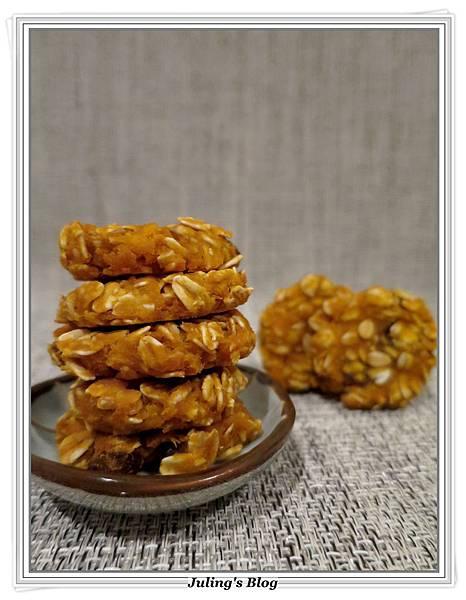 健康地瓜燕麥餅乾2.JPG