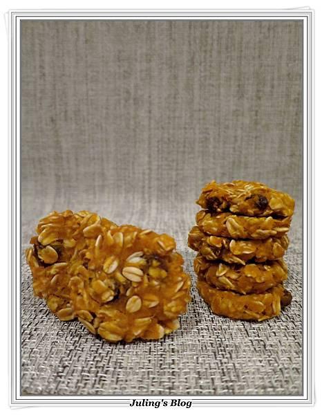 健康地瓜燕麥餅乾3.JPG