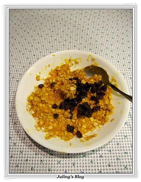 健康地瓜燕麥餅乾做法3.JPG