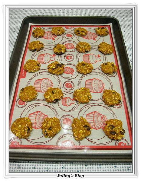 健康地瓜燕麥餅乾做法6.JPG