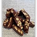 軟Q巧克力牛軋糖3.JPG