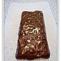 軟Q巧克力牛軋糖做法7.JPG