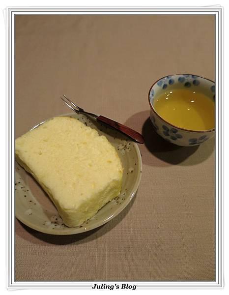 超軟優格蛋糕2.JPG