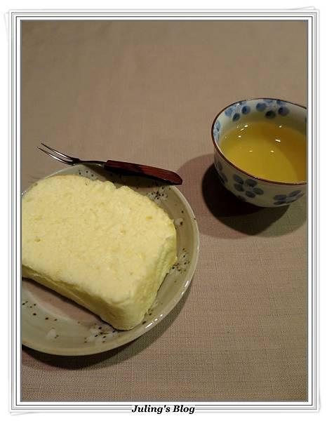 超軟優格蛋糕3.JPG