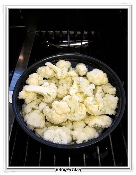 焗烤起司花菜做法1.JPG