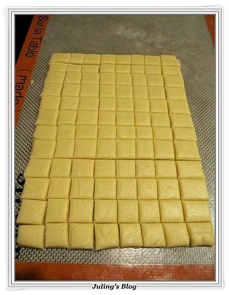 牛奶小方餅做法5.JPG