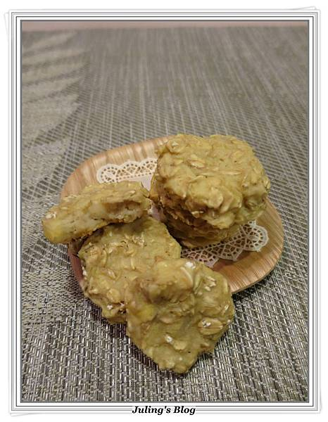 健康馬鈴薯燕麥餅乾3.JPG