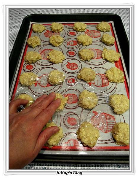 健康馬鈴薯燕麥餅乾做法9.JPG