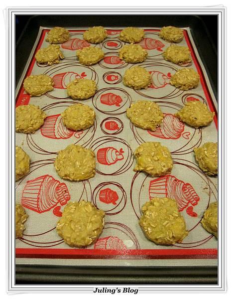 健康馬鈴薯燕麥餅乾做法11.JPG