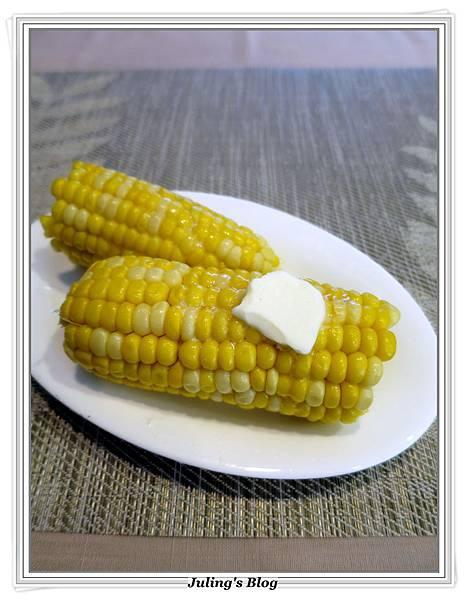 奶香玉米2.JPG
