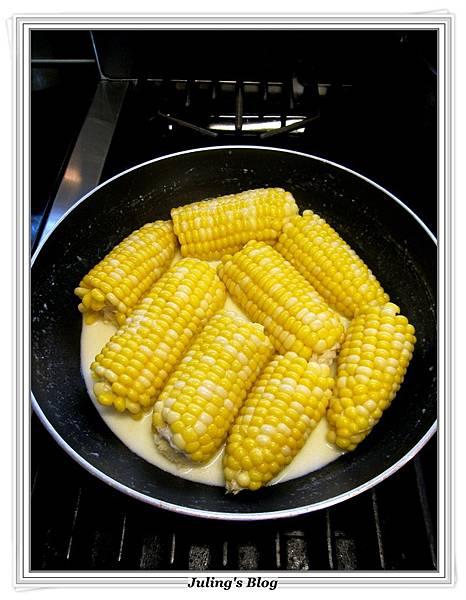 奶香玉米做法2.JPG