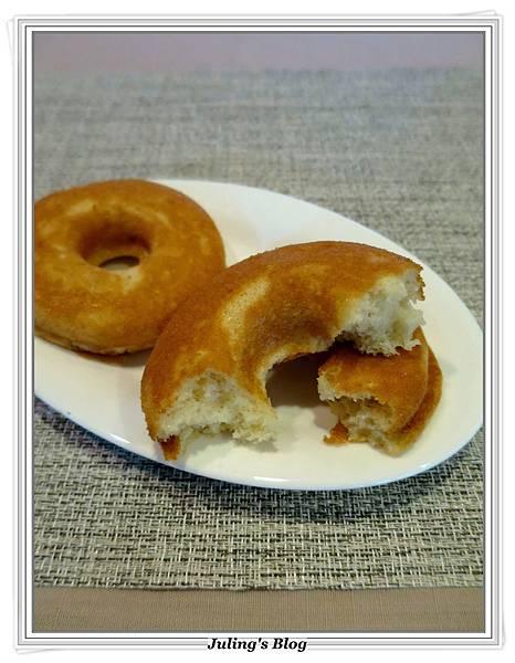 糯米粉甜甜圈1.JPG