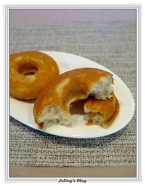糯米粉甜甜圈2.JPG