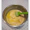 糯米粉甜甜圈做法4.JPG