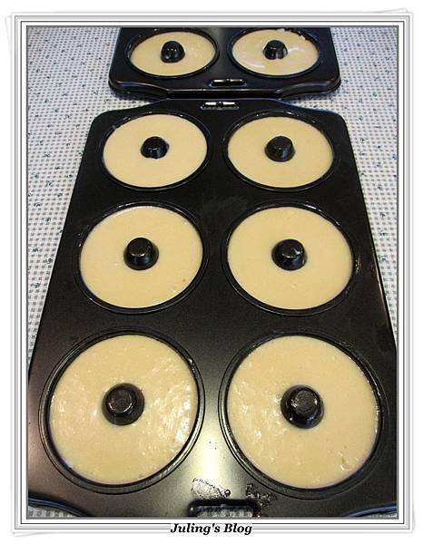 糯米粉甜甜圈做法5.JPG