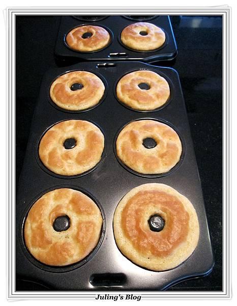 糯米粉甜甜圈做法6.JPG