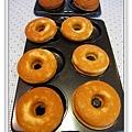 糯米粉甜甜圈做法7.JPG