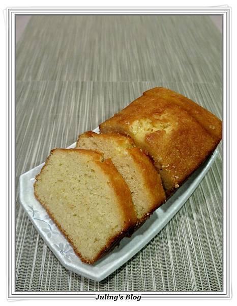檸檬蛋糕1.JPG