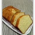 檸檬蛋糕2.JPG