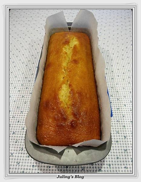 檸檬蛋糕做法9.JPG