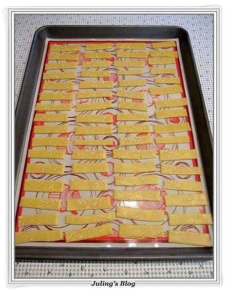 起司餅乾條做法8.JPG