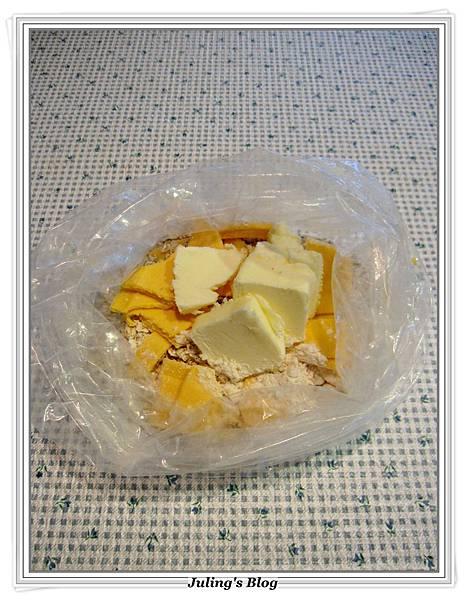 起司燕麥鹹餅做法1.JPG