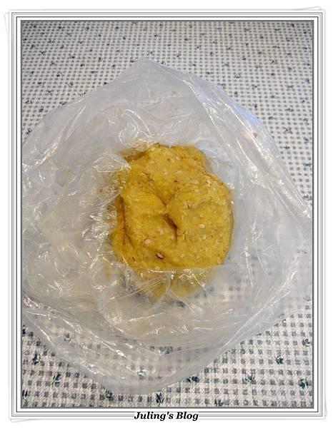起司燕麥鹹餅做法2.JPG