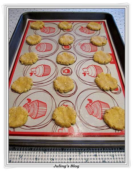 起司燕麥鹹餅做法4.JPG